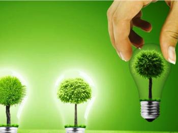 emprendimiento-sostenible